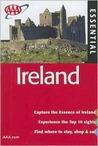 AAA Essential Ireland, 5th Edition (Essential Ireland)