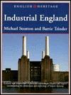 Industrial England