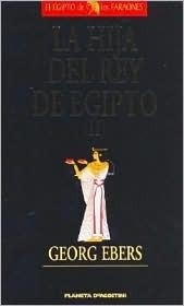 La Hija del Rey de Egipto II