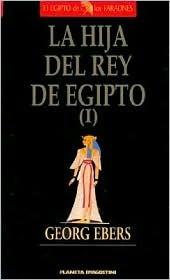 La Hija del Rey de Egipto I