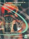 101 Ejercicios Defensivos de Baloncesto