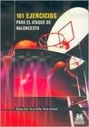 101 Ejercicios Para El Ataque de Baloncesto