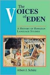 Voices of Eden: A History of Hawaiian Language Studies