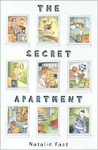 The Secret Apartment