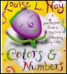 Colors  Numbers