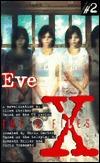 Eve by Ellen Steiber