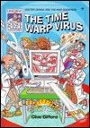 The Time Warp Virus