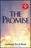 Bib the Promise