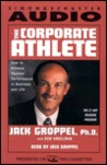 The Corporate Athlete