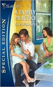 a-family-practice