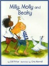 Milly, Molly and Beaky