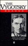 The Vygotsky Reader