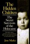 The Hidden Children by Jane Marks