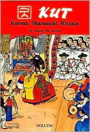 kut-korean-shamanistic-rituals
