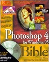 Photoshop® 4 for Windows® 95 Bible