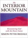 The Interior Mountain