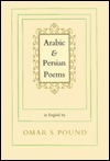 Arabic and Persian Poems in English