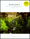 Biology: The Unity and Diversity of Life [with CD-ROM]