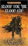Gotrek felix the first omnibus by william king lists with this book fandeluxe Images