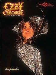 Ozzy Osbourne Songbook*