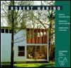 Contemporary World Architects by Oscar Riera Ojeda