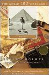 Egypt (The World 100 Years Ago)