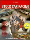 How to Get Started in Stock Car RacingHP1468