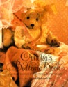 Ophelia's Bedtime Book: 2a Collection of Poems to Read and Share
