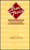 Star Texts: Image and Performance in Film and Television