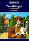 "Letts Explore ""Twelfth Night"""