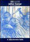 """Letts Explore """"Julius Caesar"""""""
