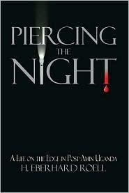 Piercing the Night