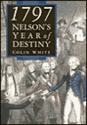 1797: Nelson's Year of Destiny