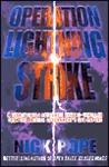 Operation Lightning Strike