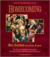Homecoming: The Story of Southern Gospel Music Through the Eyes of Its Best-Loved Performers