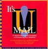 It's U-Mail!: A Lighthearted Guide for Developing and Enhancing Your Intuition