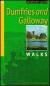Dumfries and Galloway Walks