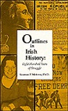 Outlines in Irish History