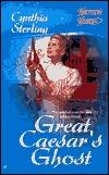Great Caesar's Ghost
