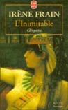 L'Inimitable