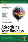 Advertising Your Business Made E-Z