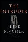 The Intruder by Peter Blauner