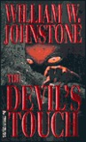 The Devil's Touch (The Devil, #3)