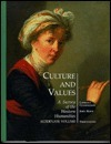 Culture and Values: A Survey of the Western Humanities : Alternate Volume