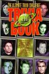 Sci-fi Channel Trivia Book
