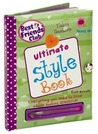 Ultimate Style Book (Best Friends Club)