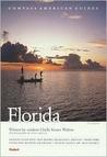 Compass American Guides : Florida