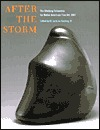 After the Storm: The Eiteljorg Fellowship for Native American Fine Art, 2001