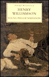 Descargar Young phillip maddison epub gratis online Henry Williamson
