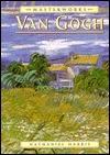 The Masterworks of Van Gogh